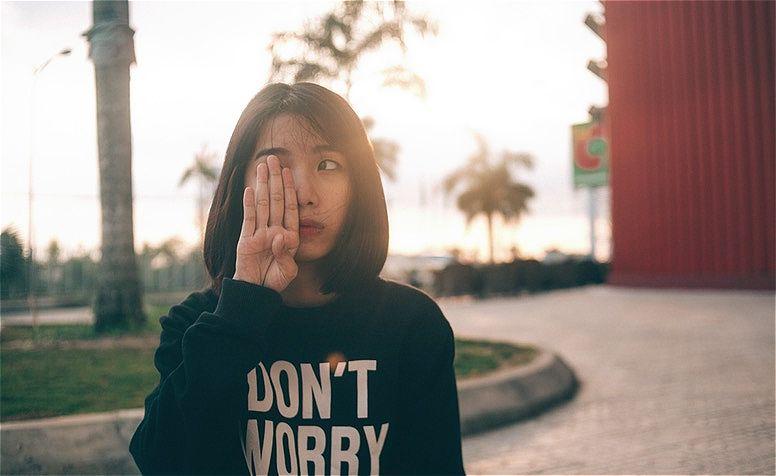 Эмоциональный самоконтроль — выбор счастливых