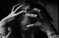 как пережить безответную любовь