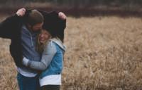 как понять, подходит ли мужчина для семьи