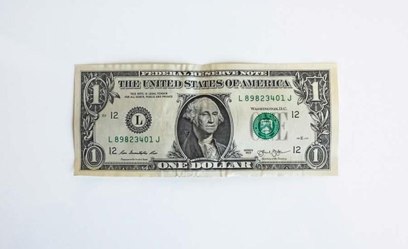 путь к деньгам