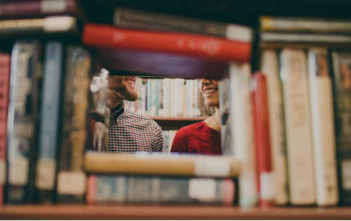 статьи об отношениях
