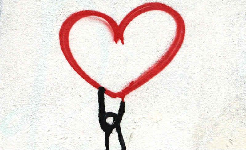 дофамин и любовь